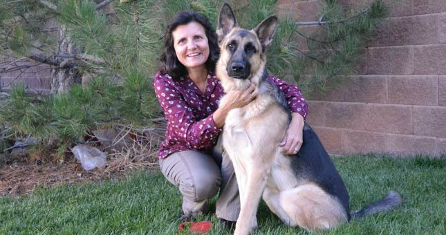 Dr. Melanie is fully certified in veterinary ultrasound and pet echocardiogram services.