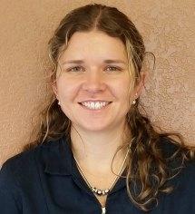 Dr. Christin, Cherished Companions