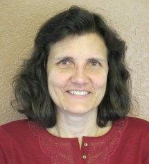 Dr. Melanie, Cherished Companions
