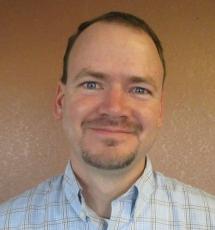 Dr. Jeff Bracht, Cherished Companions